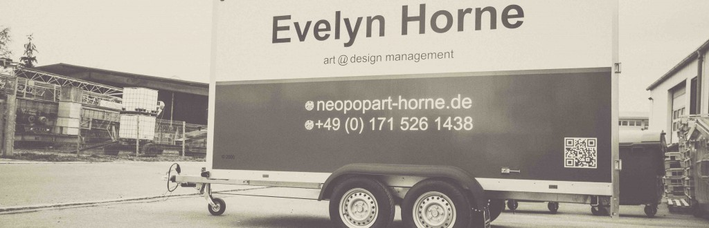 Anhängerbeschriftung_Werbetechnik_Evelyn-Horne (2 von 127)