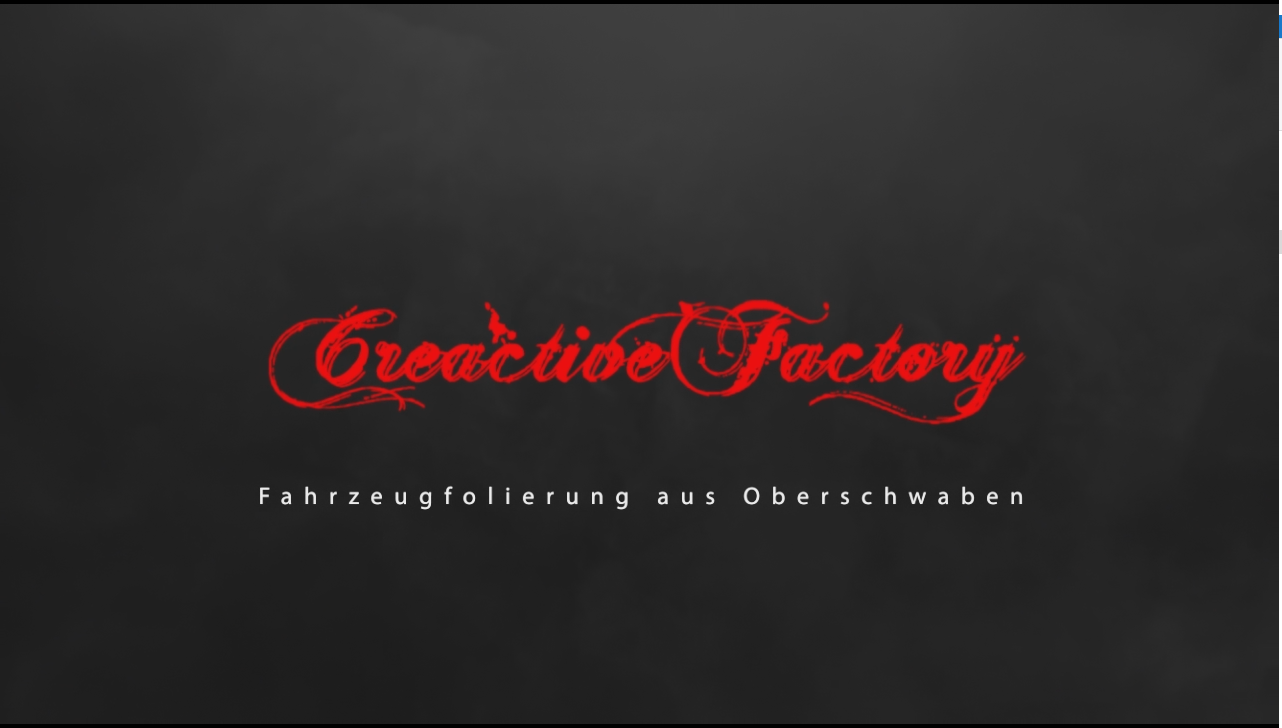 fahrzeugbeklebung-aus-ravensburg