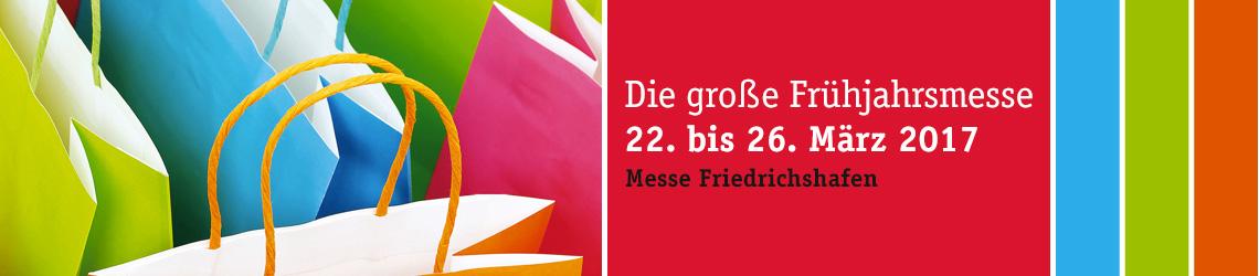 ibo messe freidrichshafen _ creactive-Factory