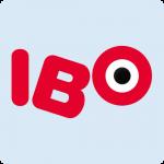 ibo messe freidrichshafen_Logo
