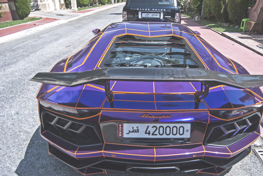 lamborghini-aventador-lp-700-lb-performance-nasser-edition-c276829082013153924_4